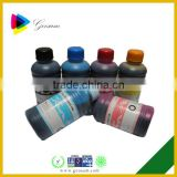 High Quality Eco Solvent ink DX7 Head for Roland RE-640/RA-640
