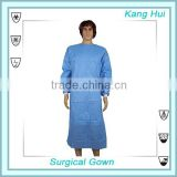 cheap disposable medical gowns, surgical gown,sterile disposable surgical gown                                                                         Quality Choice