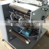 Auto Cash Register Paper /Thermal Paper Slitting Machine                                                                         Quality Choice