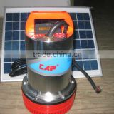 5hp water pump for irrigation, good farm water pump generator for solar power system
