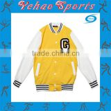 girls baseball varsity jackets