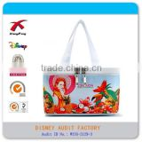 XF customize cooler bags for food, women cooler bag for frozen food, new lunch cooler bag