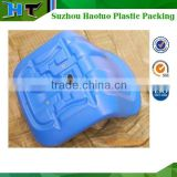 OEM suzhou blowing chair mould, blowing bus chair mould                                                                         Quality Choice