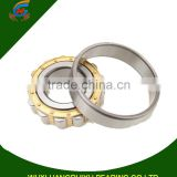 Quality Cylindrical Roller Bearing/reducer bearing/rolling mill bearing
