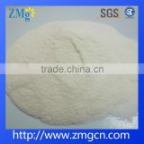 China supplier chemical raw material for paper making use industrial grade high purity zinc oxide in powder