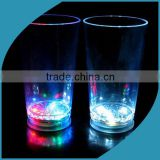 bottle glorifiers led light base,led bottle,led cup,mug,design your own logo