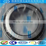 washing machine roller bearing KOYO Roller Bearing 33020
