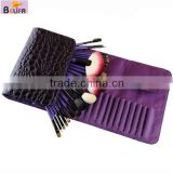 A INTRODUCTION PRICE!!! Professional Cosmetic Makeup Make Up Brushes Set Kit