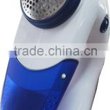 BATTERY OPERATED ELECTRIC CARPET CLOTHES BRUDH LINT REMOVER (YMJ-5188)