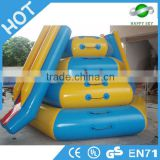 Hot Sale water toys for the lake,crazy inflatable water toys,inflatable water game toys for adults