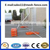 Strong quality widely used temporary fence/cheap wire mesh fence                                                                                                         Supplier's Choice