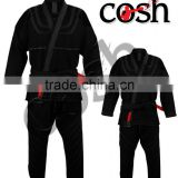 High Quality Custom made Brazilian Uniforms, Bjj - Brazilian Jiu-Jitsu Gi, BJJ Kimono Supplie- Bjj-7915-S