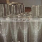 300 micron stainless steel wire mesh and wire mesh cable tray