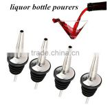 DIHAO Perfect Wine Gift!!! Wine Aerator Pourer ,Premium Aerating Pourer and Decanter Spout, Amazon Hot Sell