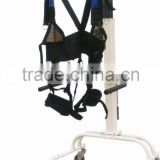 MCT-XYJ-B1 Manual Gait Training Rehabilitation Equipment