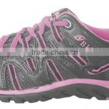 new sale sport shoes woman ,new model sport shoes