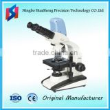 Original Manufacturer XSZ-139NS Binocular 1000x USB Digital Electron Microscope measure software