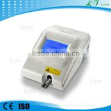 LT600 hospital portable urine analyzer