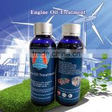 nano engine cleaner fuel oil additive