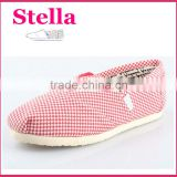 eva wholesale designer shoes footwear manufacturers                                                                         Quality Choice