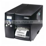 Thermal Transfer Barcode Printer Industrial EZ2250i (USB, RS232, Ethernet, USB host), LCD, 203dpi, 4""