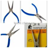 China wholesales high quality KEIBA M-615 M-616 M-616F stripper cutter and crimp wire plier