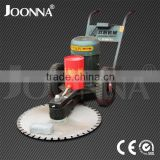 Cheap machines to make money JNQA-500 concrete electric pole cutter manufacturer