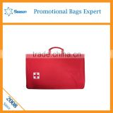 Wholesale first aid kit medicine bag first aid kit box                                                                                                         Supplier's Choice