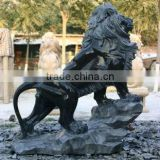 lion statues for sale, marble statues (customized accept)                                                                         Quality Choice
