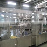 Automatic Small Mineral Water Filling Plant, Drinking Water Bottling Machinery For New Factory                                                                         Quality Choice