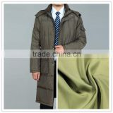 320D Nylon Taslon Jacket Fabric