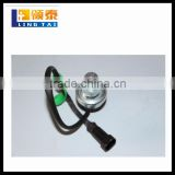 Hot sale pressure & temperature sensor 612600090766 Foton tractor WEICHAI diesel engine parts goods from china