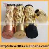 2016 Latest production Factory price Scndrl mod Able mod /able mod/copper av mech mod av mod AV mod kit