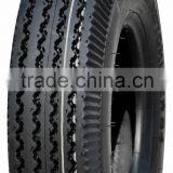strong quality China factory three wheeler scooter tire 4.00-8 tricycle motorcycle tyre