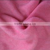 2013 goodlooking acrylic fabric