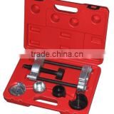 Suspension Ball Joint Tool Kit For BMW 3-Series