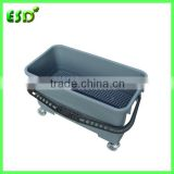 ESD Plastic Window Cleaning Bucket