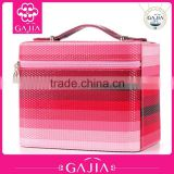 2015 China made high quality hot sale small cosmetic bag