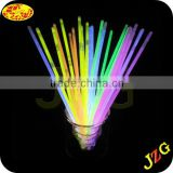 Alibaba china wholesale neon party supplies concert bracelet glow in the dark neon light stick