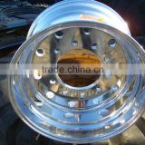 2016 new forging aluminum alloy truck wheels and rims