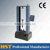 10 kN digital display wood board/artificial board universal testing machine