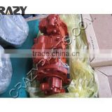 Good price K3V63 Hydraulic Pump, K3V63 Hydraulic main Pump Hydraulic Pump assy for hydraulic parts