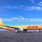 cheap air freight from China to Germany France India USA,best air freight rate,air freight service