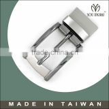High quality belt buckle parts pin buckle clamp belt buckle