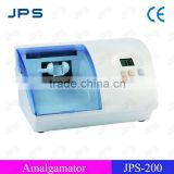 Dental Amalgamator For Mixer Capsule