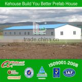 portable prefabricated house,prefabricated portable house,portable prefabricated house for living