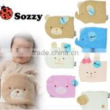 Sozzy cotton baby bellyband, wristband for children, suitable for spring, autumn and winter