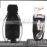Professional Maker For Benz Key Shell (AS002027)
