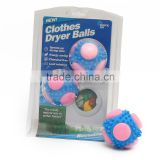 magic washing ball sets laundry balls for wading machine