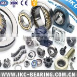 OEM Bearings for Rolling mill,Pulley Roller,Conveyor, Crusher ,Agriculture/Farm machinery, Wind Turbine roller bearing